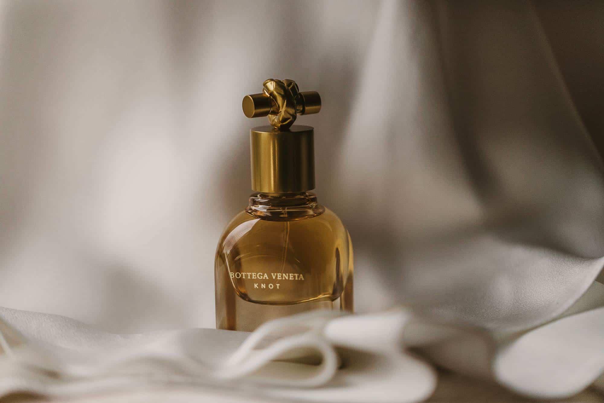 Elopement Ireland Connemara Perfume