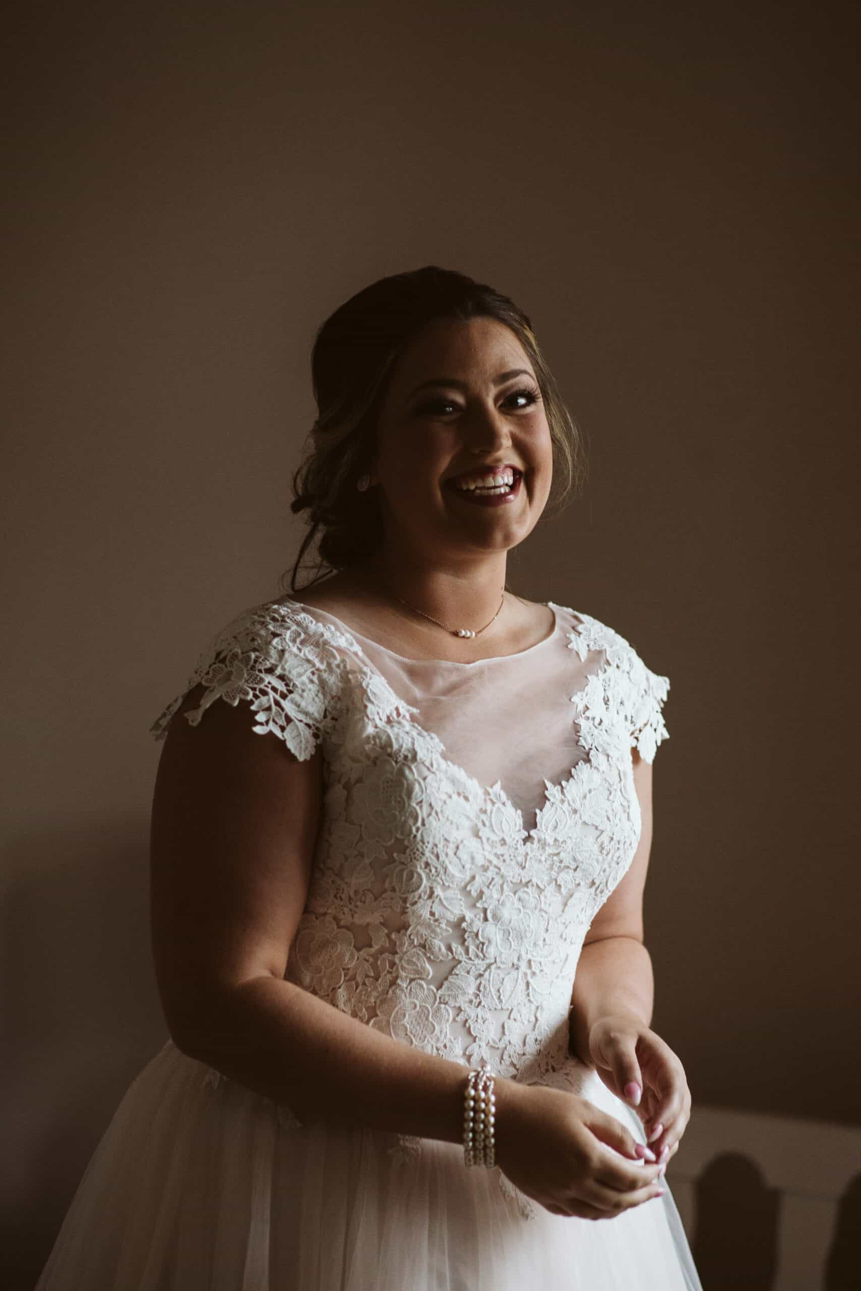Cliffs of Moher Wedding Hags head, brie giggling in window light