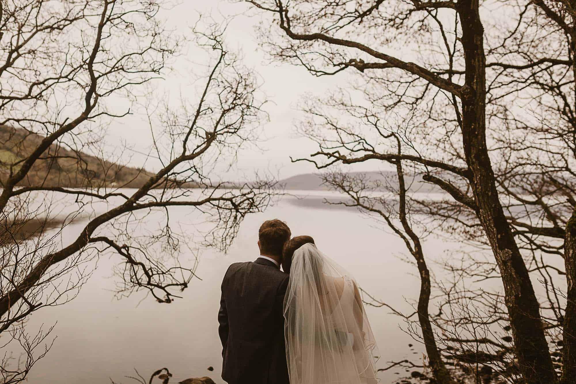 elopement-planner-galway-lake views